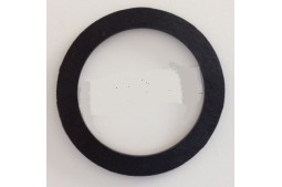 OIL TANK CAP SEAL 911 1965-1989