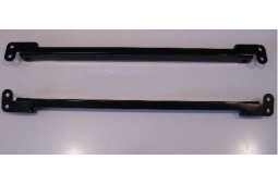 SEAT RAIL SUPPORT SET ST/R/RR/RS transvers