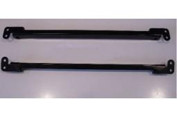 Manecilla de ST/R/RR/RS asiento carril soporte configurado