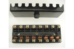 FUSEBOX 8 POSITIONS 911 1970-1989