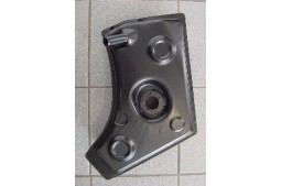 OIL TANK FOR OIL FLAP 1972 MODEL