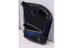 TANQUE DE ACEITE 911 DE 1965-1971 2,2 2,0