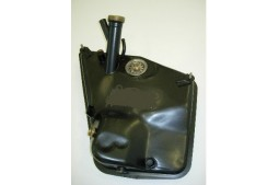 OIL TANK 911 77-89 3,0 Turbo e 3,2 Carrera