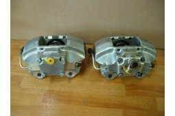 BRAKE CALIPERS SET 911 RS