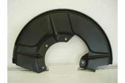 PROTECTIVE PLATE FRONT RIGHT DISC BRAKE 964 993