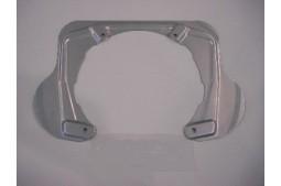 PROTECTIVE PLATE REAR BRAKE 993 1995-1998