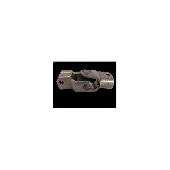CROCIERA STERZO VOLANTE PORSCHE 911 DAL 69-89 E 914