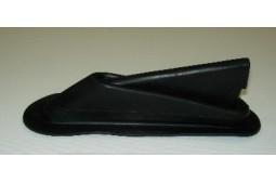 PARKING BRAKE BOOT 911 912  65-68