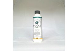 SYNECO BRAKE FLUID EPOQUE