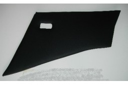REAR SIDE RIGHTPANEL TARGA 69-71