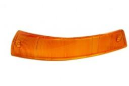 PLASTICA FRECCIA ANTERIORE PORSCHE 911 912