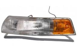 FANALE ANTERIORE BICOLORE PORSCHE 911 1963-1965