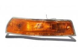 FANALE ANTERIORE PORSCHE 911 912 1965 1968