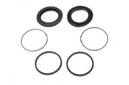 FRONT CALIPER REPAIR KIT PORSCHE 911 914