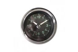 PORSCHE DASH CLOCK 356