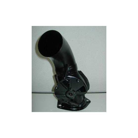 SENSORE SX RISCALDAM/VENTILAZ 911  DALL' 86/3.2 CARRERA/3.3 TURBO