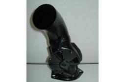 SENSORE SX RISCALDAM/VENTILAZ 911  DALL' 86/3.2 CARRERA/3.3 TURBO SISTEMA AUTOMATICO