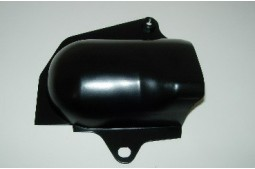 FUEL PUMP COVER PORSCHE 911 912