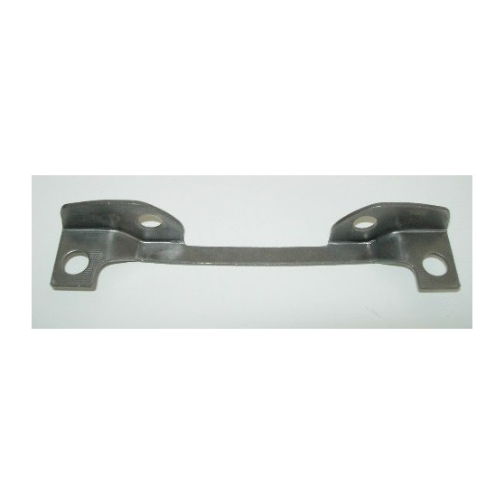 HEAT SHIELD BRACKET PORSCHE 911 78-89