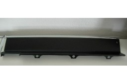 COPERCHIO MOTORE DESTRO PORSCHE 911 65-73