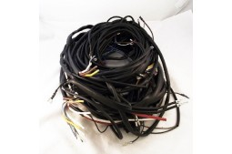 WIRING HARNESS 356 B