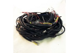 WIRING HARNESS 356 C