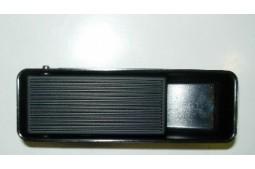 MANIGLIA APRIPORTA PORSCHE 911 1965-1973
