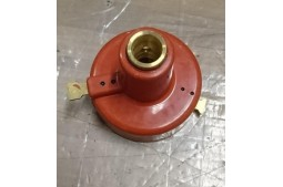 BOSCH DUAL IGNITION ROTOR