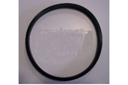RUBBER SEAL AIR FILTER 911 65-73