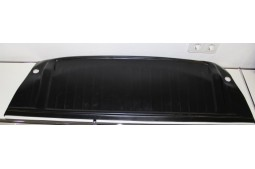 REAR PARCEL SHELF 911 65-69