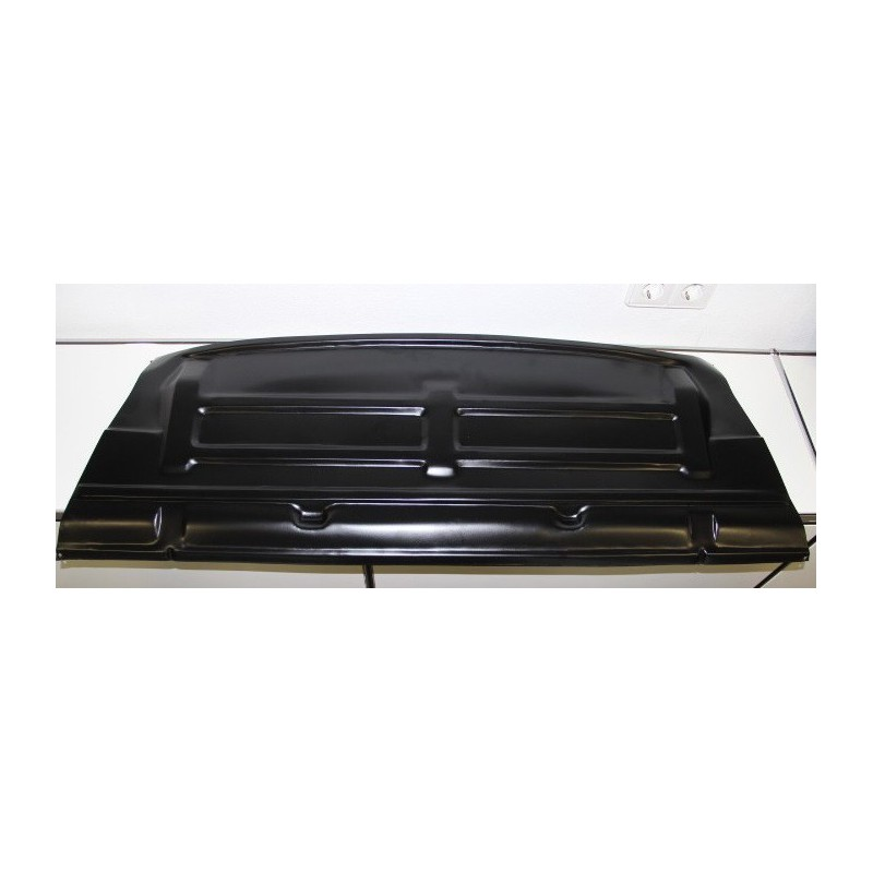 Rear Parcel Shelf 911 72 86 Boxer Classiche