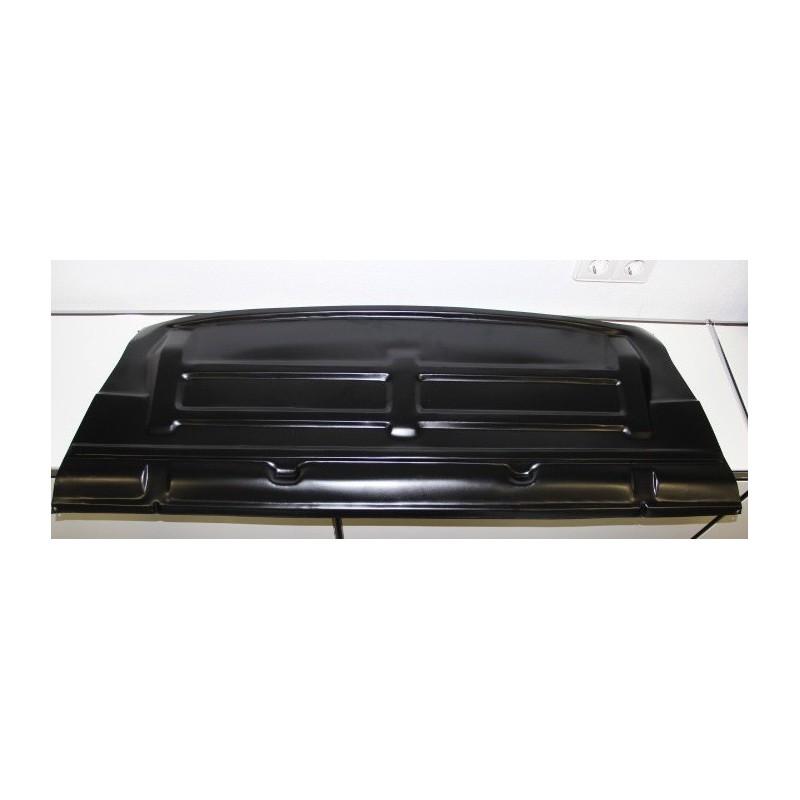 Rear Parcel Shelf 911 72 86 Boxer Classiche