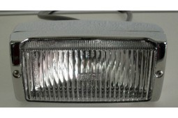 FOG LIGHT PORSCHE 911 930