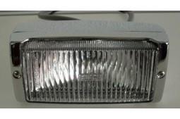 NIEBLA LIGERA PORSCHE 911 930
